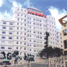 长沙工商行政管理局